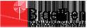 Braathen Landskapsentreprenør AS